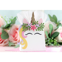 Fox Hair Set Metal Cutting Dies Stencils For DIY Scrapbooking Decorative Embossing Suit Paper Cards Die Template 2019