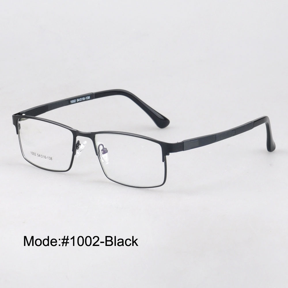 1002-black