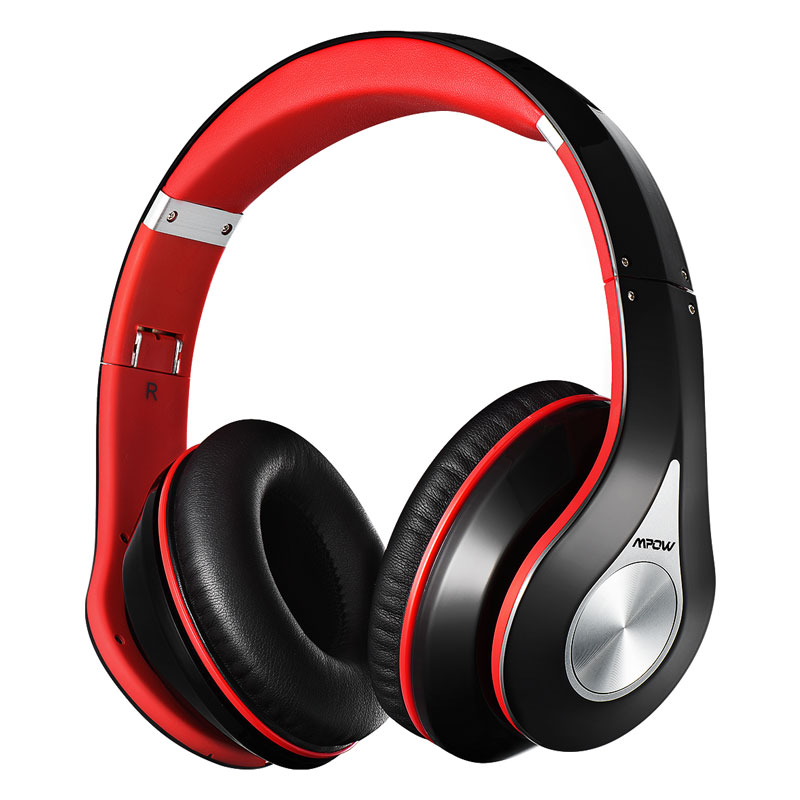 Mpow 059 Bluetooth Headphones Pakistan Brandtech.pk