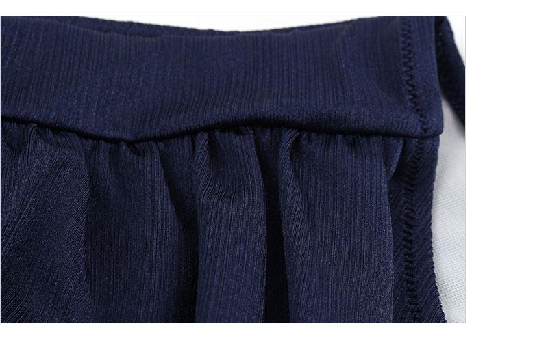 one piece swimsuit (12)