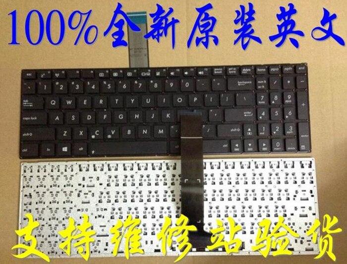 FOR Asus X550 X550V X550CC X550CA X550VC X550C A550C laptop Keyboard