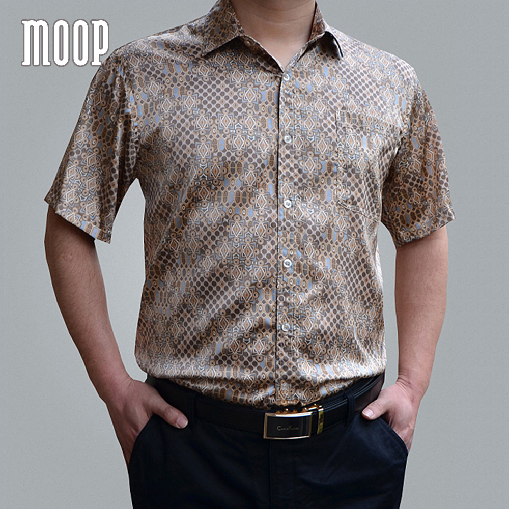 Punk Rave Gothic Lace Flocking Transparent Retro Victorian Steampunk Fashion Men s Casual Shirt OY1005