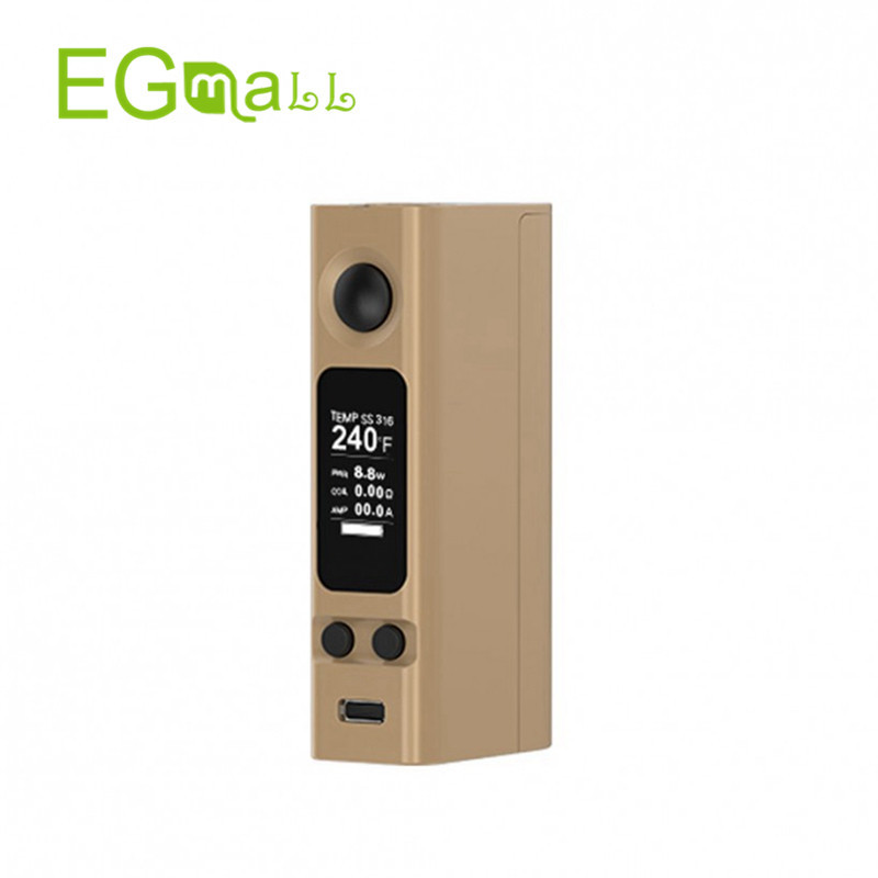 evic_vtwo_battery_gold_1