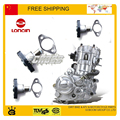 CBD250 tiempo 250cc cadena de distribución tensor automático de ajuste automaticlly motor Loncin partes accesorios envío libre