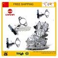 Cbd250 250cc время натяжитель цепи авто настройщиками automaticlly Loncin двигатель аксессуары-части бесплатная доставка