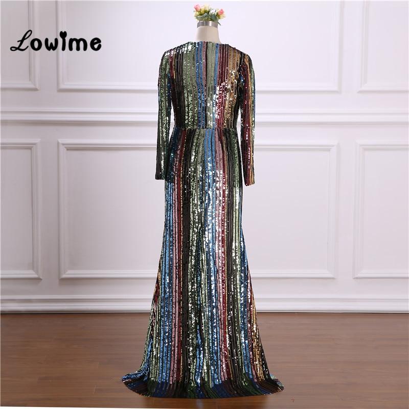 Aliexpress Buy Sequin Bolero 2018 New Wedding Jacket Custom