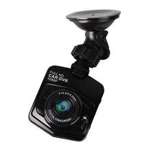Promotion! 12MP HD 1080P Car DVR Camera Vehicle Video Recorder Night Vision G-sensor Black