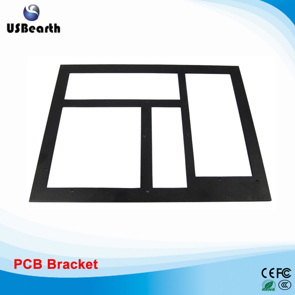 PCB bracket PCB clamp jig PCB support for PS3 old free shipping hot sell bga accessories ps3 old clamp support bracket for ps3 fat 40gb 60gb pcb board holder