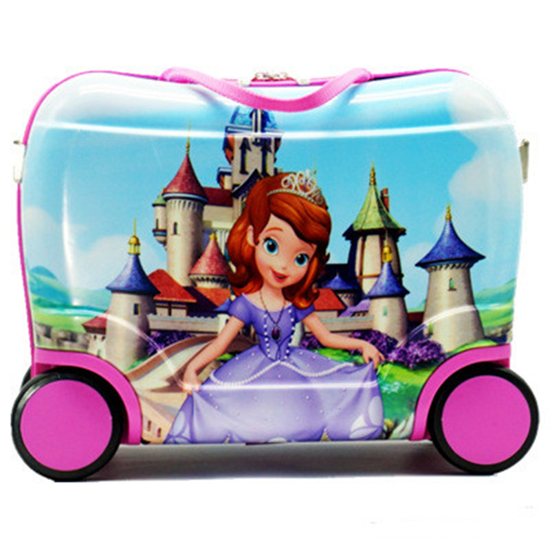 Popular Suitcase Kids-Buy Cheap Suitcase Kids lots from China ...