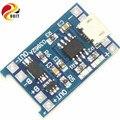 Официальный DOIT 5 В Micro USB 1A 18650 Литиевая Батарея Зарядка Совета Зарядное Устройство Защиты Модуль для Arduino Diy Kit