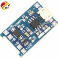 Official DOIT 5V Micro USB 1A 18650 Lithium Battery Charging Board   Protection Charger Module for Arduino Diy Kit