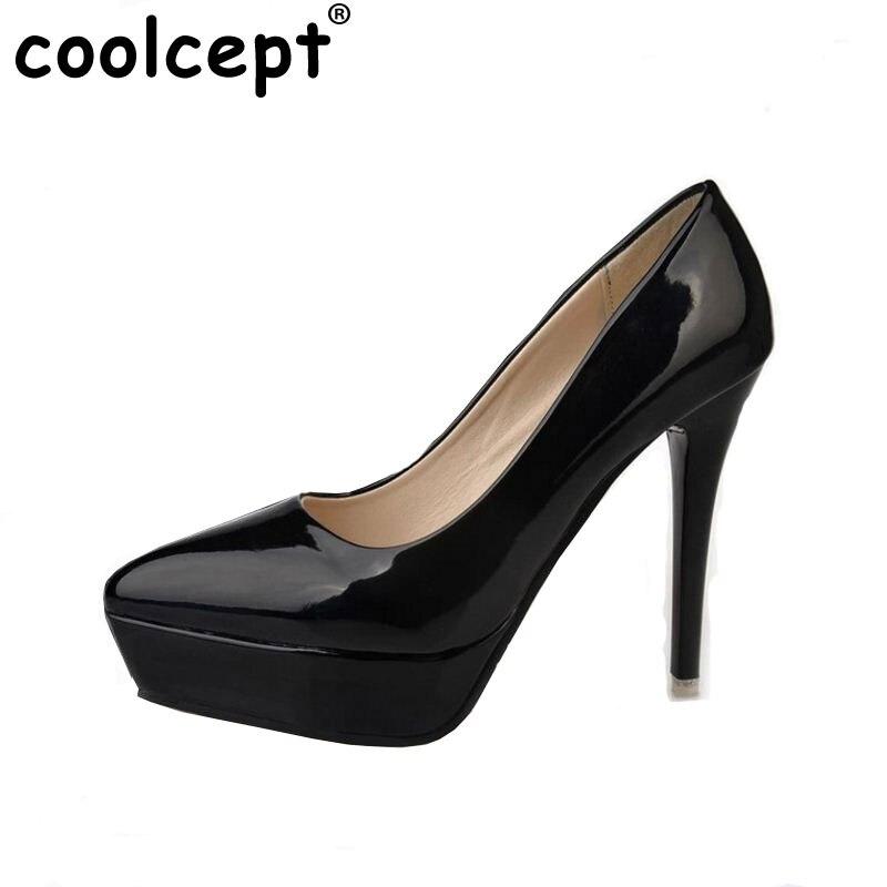 Popular Comfortable Heels Brands-Buy Cheap Comfortable Heels ...