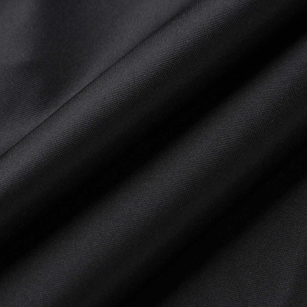 Décontracté Vintage élégant épissure moyenne manches facile Mini robe élégante robe femme robe longue femme robe vintage