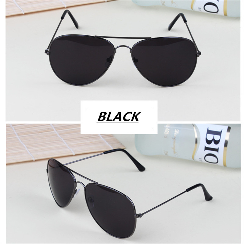 Brand New 2016 Cool Retro Vintage  Mirrored Lens Summer Sunglasses Women