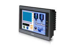 Kinco MT4404T 7″TFT 800*480 HMI SCREEN PANEL ,HAVE IN STOCK,FASTING SHIPPING