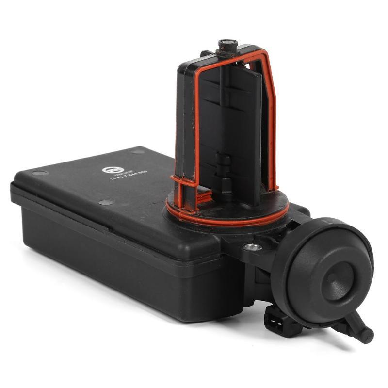 Intake Manifold Adjusting Unit DISA Valve 11617544806 for E39 Intake System Adjusting Valve Replacement for BMW