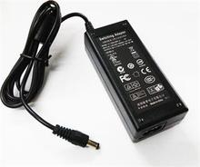 DM800 12V 3A Ac adapter HD DM800SE Satellite receiver free shipping