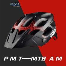шлем мужчин шлем вниз