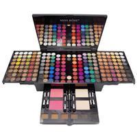 Eyeshadow Palette Makeup Palette Makeup Maquiagem Paleta De Sombra Muti Color Piano Eyeshadow Blush Palette Eye Shadow Kit