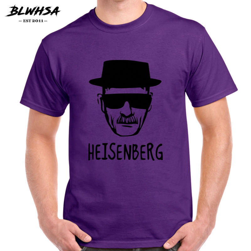 MT001709112 Heisenberg Purple logo