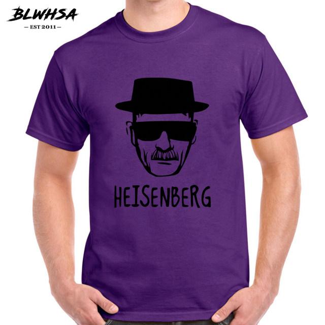 MT001709112 Heisenberg Purple logo