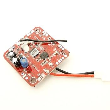 For Syma X5 X5C Quadcopter Receiver Board Spare Part X5-10