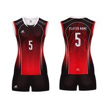 2019 рубашки волейбол Джерси rops de voleibol волейбольная Одежда