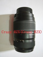 AF 70 300mm 70 300 f/4 5.6 Di LD Macro 1:2 Para Nikon D3200 d3300 D3400 D90 D5100 D5200 D530 0 D7100 D7200 SLR Para Tamaron A17|screen sony|screen lcd|screen 6 -