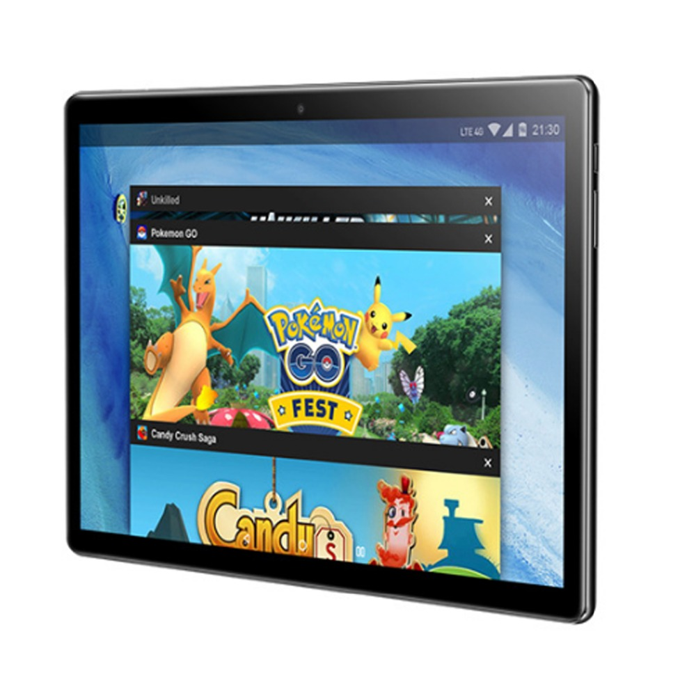 ZONNYOU Android 8.0 Tablet PC 4 GB di RAM 64GB \ 128 GB di ROM 10 Core Tablet 10 pollici Tablet PC 4G LTE Wifi Tablet Bluetooth Google PlayZONNYOU Android 8.0 Tablet PC 4 GB di RAM 64GB \ 128 GB di ROM 10 Core Tablet 10 pollici Tablet PC 4G LTE Wifi Tablet Bluetooth Google Play