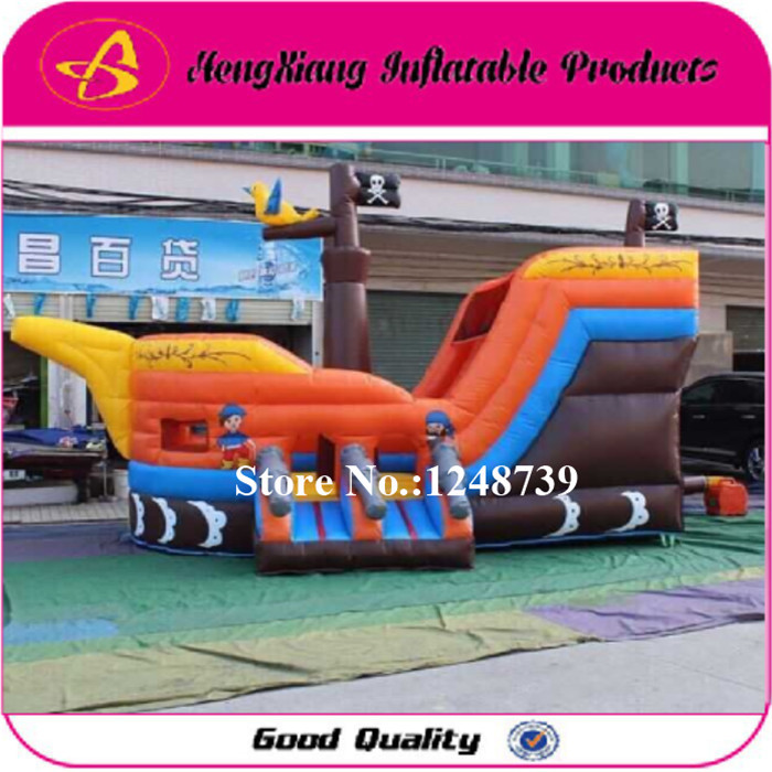 US $1400 0 |2015 new toy story inflatable bouncing castle with free CE/UL  blower and repair kit, bouncer house-in Inflatable Bouncers from Toys &