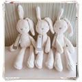 Bunny plush mamas papas cheap toys pokemon doll rabbit fur toy baby beanie boos spongebob toy rabbitchinese new year 2017