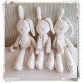 Mamas papas кролик плюшевые дешевые игрушки pokemon куклы кролика игрушка детская шапочка боос губка боб игрушка кролик китайский новый год 2017