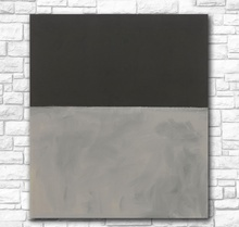 Wall Pictures For Living Room Abstract Mark Rothko untitled Canvas Art Home Decor Modern No Frame Oil Painting NO FRAME handpainted mark rothko classical oil painting for living room wall art canvas decorative pictures no frame