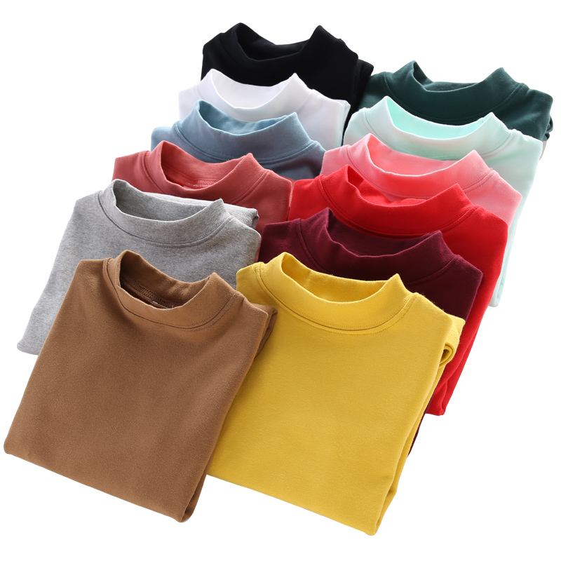 Boys T Shirts Long Sleeve Children Tops Boys Clothes Kids Tee Shirt Fille Cotton Animal Print Baby Boy Clothing Camiseta 10 12 T