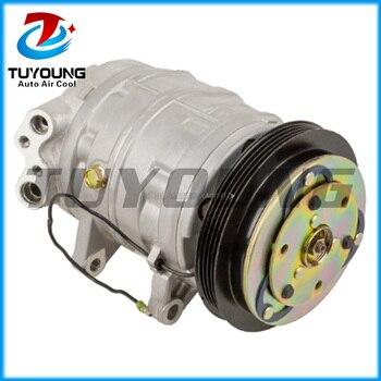 Factory direct sale auto a/c compressor DKS16H for Nissan 300ZX 92610-30P12 92610-40V00 92600-48P01