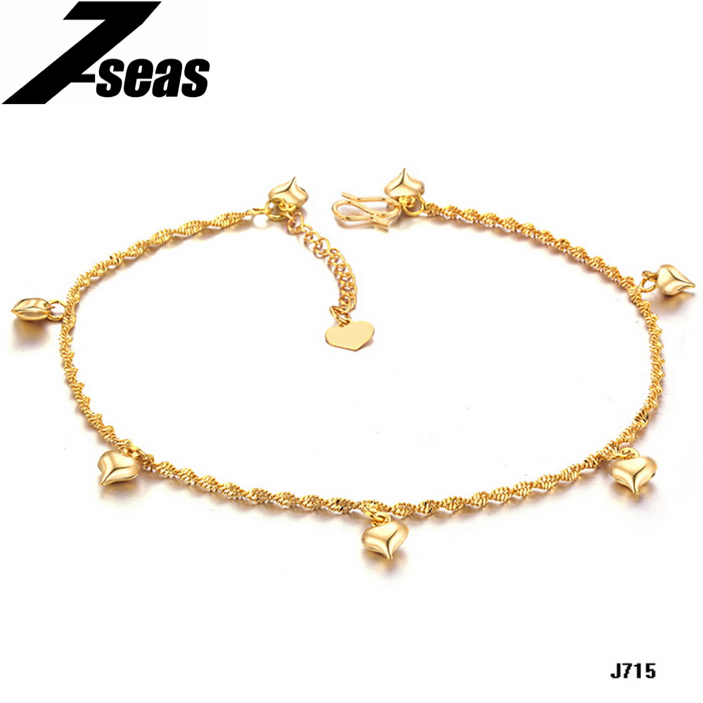 china anklets white guide shop quotations k pure shopping at anklet solid gold beads guides pic item pricing a get asia