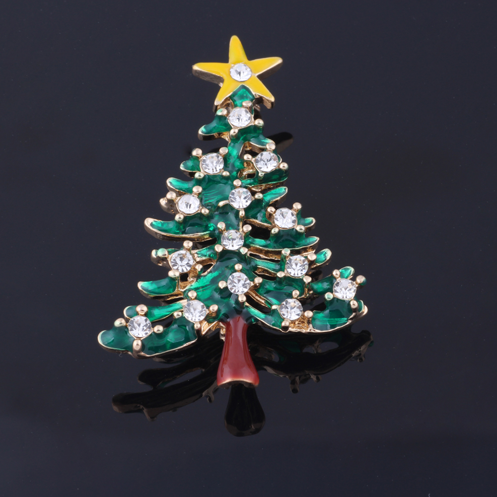aliexpress com buy jocestyle new exquisite christmas tree with european christmas tree - European Christmas Tree