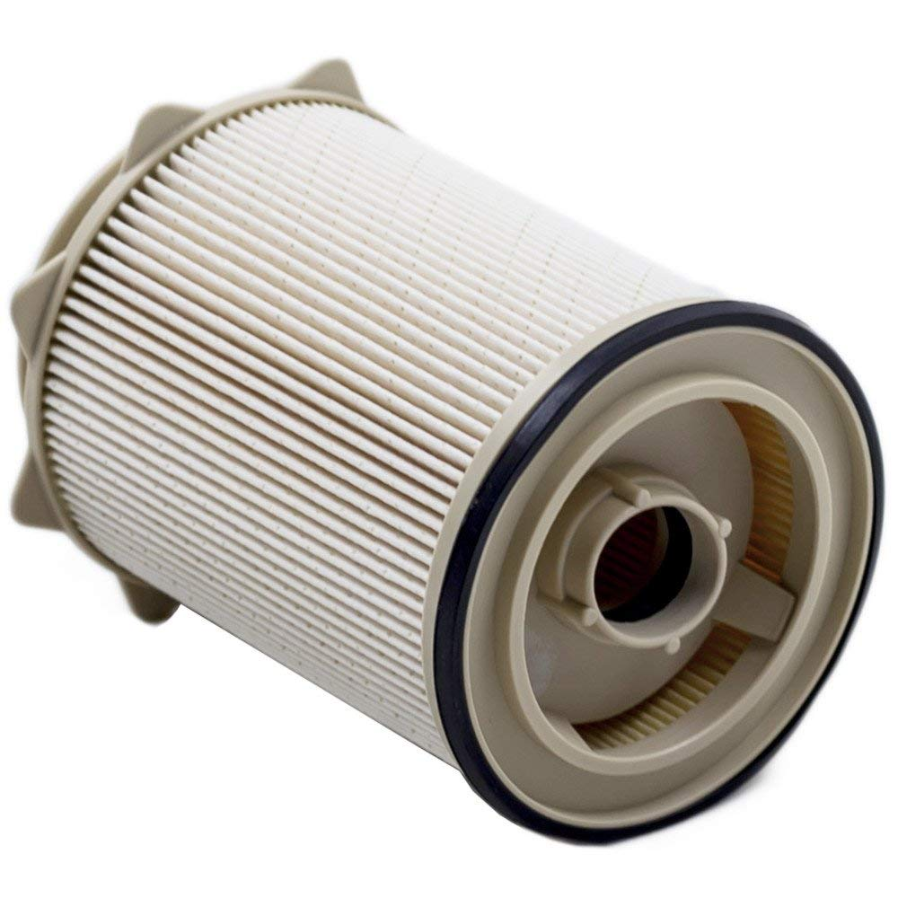 fuel filter 68157291aa for 2010 2017 dodge ram 2500, 3500, 4500, 5500 6 7l  cummins turbo diesel engines included o ring-in fuel filters from  automobiles