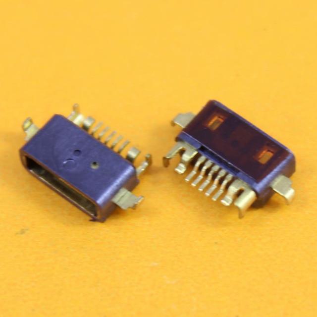 ST27I USB DRIVER DOWNLOAD FREE