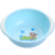 Banho do bebê Piscina Banheira Banheiras De Plástico Madeira Bebês Floral Marca New Pp Modelos Explosão de Segurança