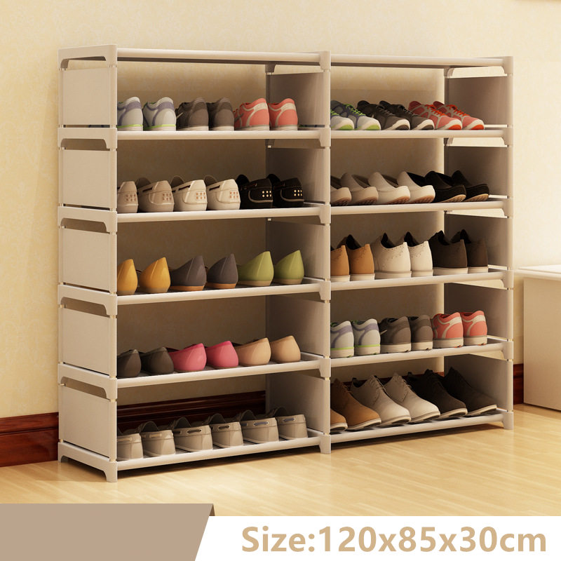 Online Get Cheap Decorative Shoe Rack Aliexpresscom Alibaba Group