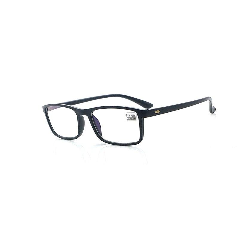 Gafas de lectura Lentes informáticos para mujeres Hombres Anteojos - Accesorios para la ropa - foto 3