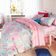 bedding Queen luxury,Include Duvet
