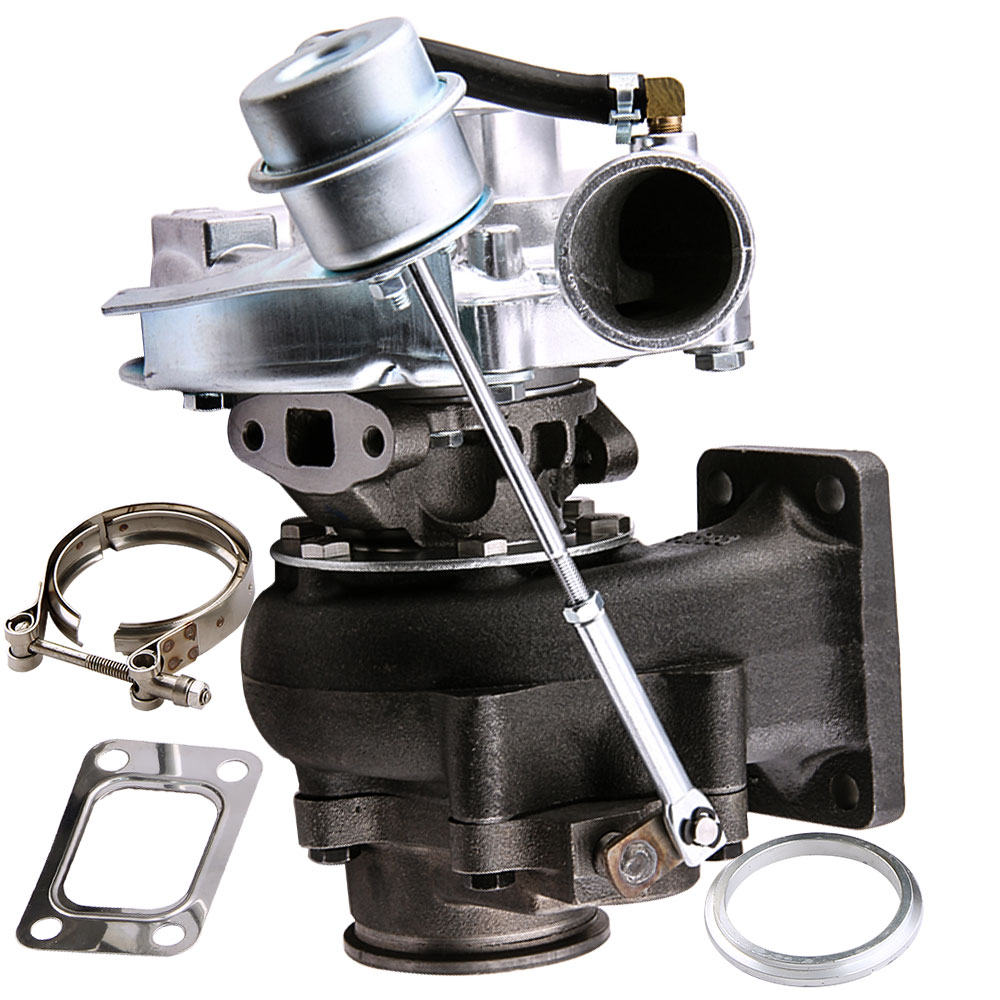 Worldwide delivery td42 turbo in Adapter Of NaBaRa