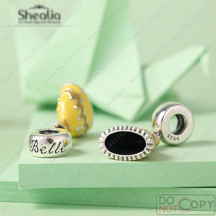 SH0623-6