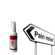 Pain Patches Chinese Medicines Scorpion Venom Essential Oil Far Infrared Knee Muscle Relief Spray Musk Acesodyne Ointment