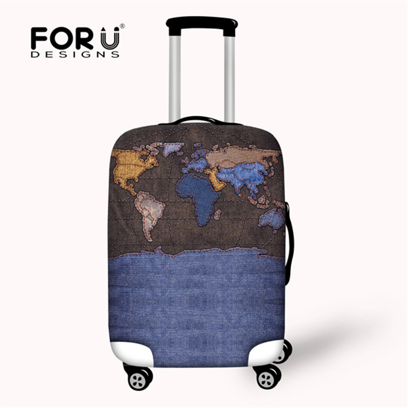 Online Buy Wholesale luggage suitcase sale from China luggage ...
