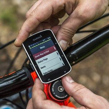 GARMIN Edge 520 Bicycle Computer Bluetooth Smartphone Connectivity Function smartphone