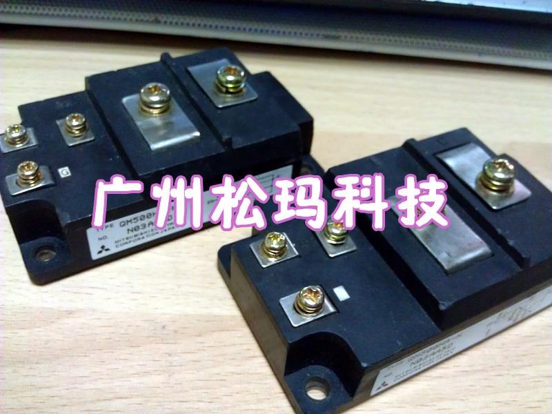 ФОТО QM400HA1-2H 400A 1000V module quality assurance can be knee-slappers--SMKJ