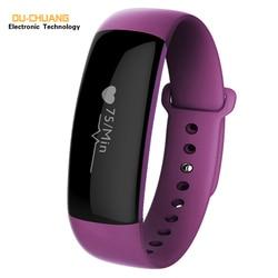 Electronics Wristwatch Smart Watch Sport Digital Watch Men Women Health Smartwatch watches Blood Pressure/Heart Rate Monitor